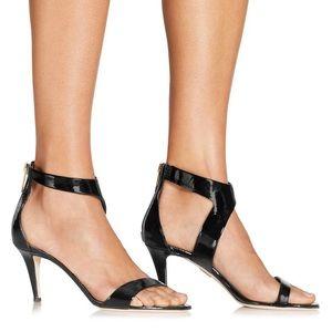 Tamara Mellon Prowess heels